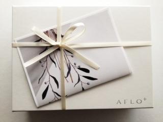 AdobePhotoshopExpress_20121231135646.jpg