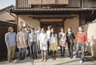 photo_s.jpg